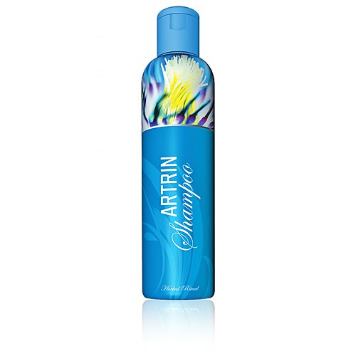 Artrin šampon- Biocentrum Opál
