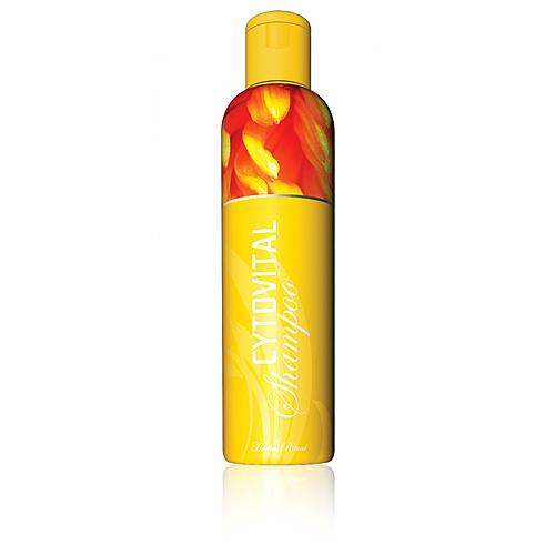 Cytovital šampon- Biocentrum Opál