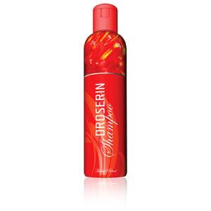 Droserin šampon- Biocentrum Opál