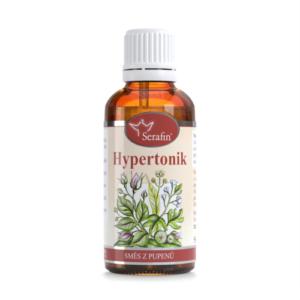 Hypertonik- Biocentrum Opál