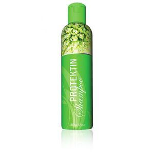 Protektin šampon- Biocentrum Opál