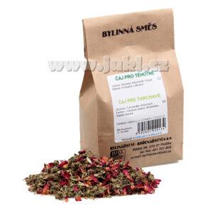 Čaj pro těhotné- Biocentrum Opál