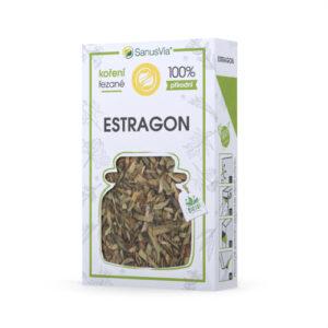Estragon- Biocentrum Opál